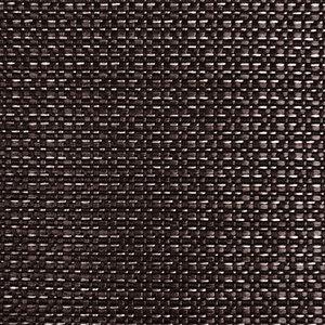 Billigtpyssel.se | Möbeltyg - Lecci Grå - 142 cm