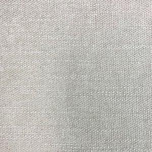 Billigtpyssel.se | Möbeltyg - Panama - 142 cm