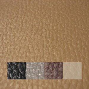 Billigtpyssel.se | Möbeltyg i konstläder - 140 cm