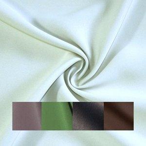 Billigtpyssel.se | Mörkläggningstyg - 150 cm