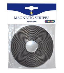 Billigtpyssel.se | Magnetband 5 m (bredd 12