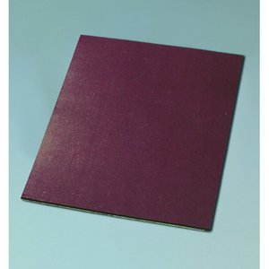 Billigtpyssel.se   Magnetfolie 102 x 153 x 1