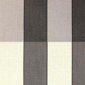 Billigtpyssel.se | Markisväv Fidji - 130 cm