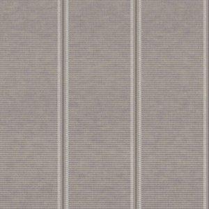 Billigtpyssel.se | Markisväv Johan - Beige - 132 cm