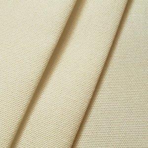 Billigtpyssel.se | Markisväv och dekortyg Toldo 320 cm brett Gräddvitt