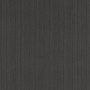 Billigtpyssel.se | Markisväv struktur - Svart - 132 cm
