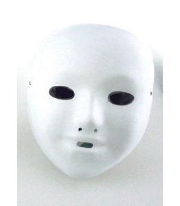 Billigtpyssel.se | Masker 12 st 17