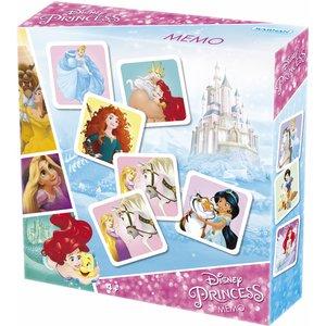 Billigtpyssel.se | Memo - Disney Princess