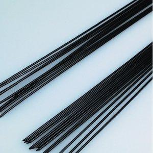 Billigtpyssel.se | Metalltråd för bindning 1