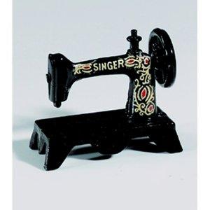 Billigtpyssel.se | Miniatyr 3 x 1