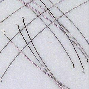 Billigtpyssel.se | Mobilhängen 4x12