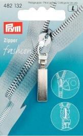 Billigtpyssel.se | Modedragkedja klassisk matt silver
