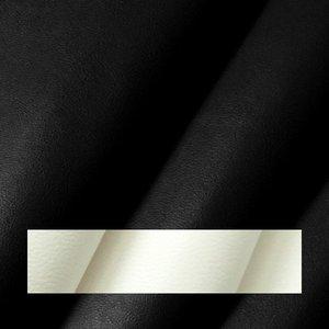 Billigtpyssel.se | Nappaläder Imitation - 140 cm