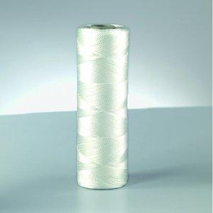 Billigtpyssel.se | Nylontråd - naturlig 494 m / 50 g fyrdubbel
