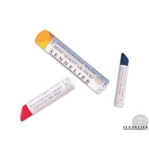 Billigtpyssel.se   Oil Stick Sennelier