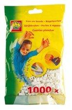 Billigtpyssel.se | Pärlor - 1000 st