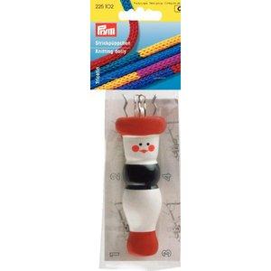 Billigtpyssel.se | Påtdocka / Sticklisa med nål och instruktion