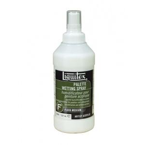 Billigtpyssel.se | Palettspray Liquitex 237 ml