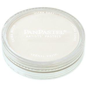 Billigtpyssel.se   PanPastel Pastellfärger