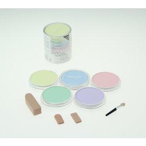 Billigtpyssel.se | PanPastel - Starter Set - Tints