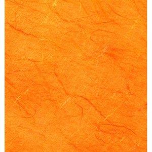 Billigtpyssel.se   Papper stråvävnad 0