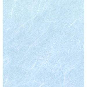 Billigtpyssel.se | Papper stråvävnad 0