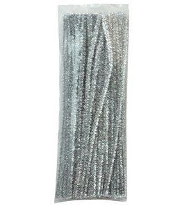 Billigtpyssel.se | Piprensare silver