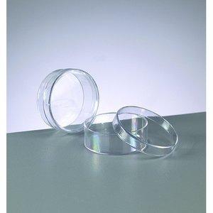 Billigtpyssel.se   Plastbehållare 4 x 1