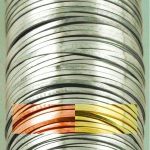Billigtpyssel.se | Platt tråd ~ 0