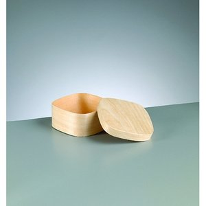 Billigtpyssel.se | Plywoodask 10