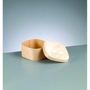 Billigtpyssel.se | Plywoodask 11