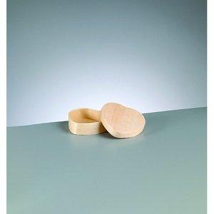 Billigtpyssel.se | Plywoodask 8