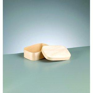 Billigtpyssel.se | Plywoodask 9 x 12