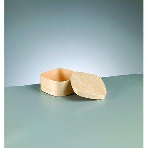 Billigtpyssel.se | Plywoodask 9