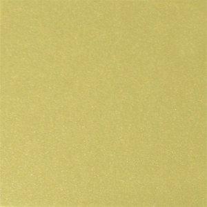 Billigtpyssel.se   Pollen 75x100 - 20-pack - Skimrande grön