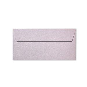 Billigtpyssel.se | Pollen Kuvert 110x220 - 20-pack - Skimrande salong rosa