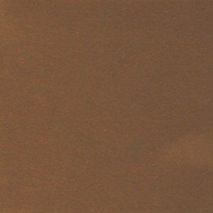 Billigtpyssel.se | Pollen Långa kuvert 125x324 - 20-pack - Brun