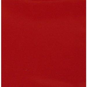 Billigtpyssel.se | Pollen Långa kuvert 125x324 - 20-pack - Intensiv röd