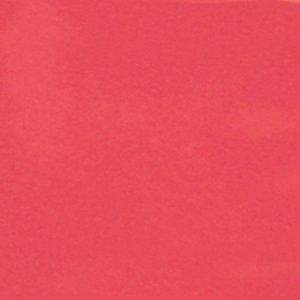 Billigtpyssel.se   Pollen Långa kuvert 125x324 - 20-pack - Intensiv rosa