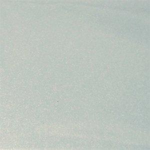 Billigtpyssel.se   Pollen Långa kuvert 125x324 - 20-pack - Skimrande blå