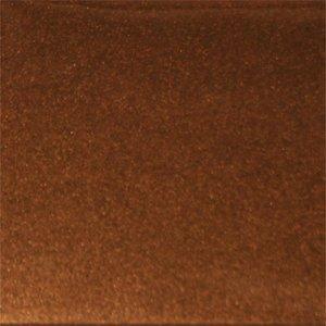 Billigtpyssel.se | Pollen Långa kuvert 125x324 - 20-pack - Skimrande brons