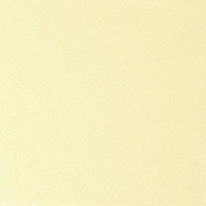 Billigtpyssel.se   Pollen Långa kuvert 125x324 - 20-pack - Skimrande grädde