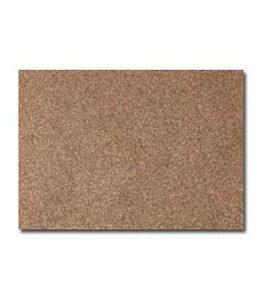 Billigtpyssel.se | Pollen Små kort 70x95 - 25-pack - Skimrande brons