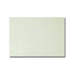 Billigtpyssel.se | Pollen Små kort 70x95 - 25-pack - Skimrande grön