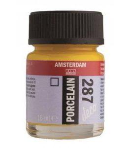 Billigtpyssel.se | Porslinsfärg 16 ml