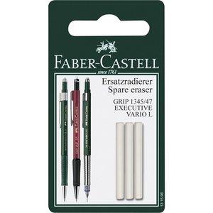 Billigtpyssel.se | Radertopp Faber-Castell till 1345/47