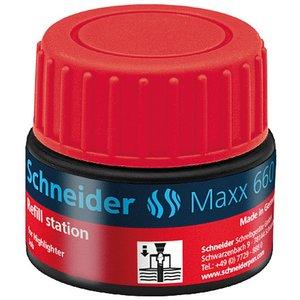 Billigtpyssel.se | Refill Maxx 660 30 ml