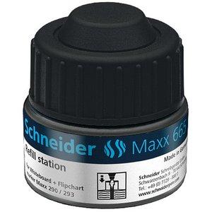 Billigtpyssel.se | Refill Maxx 665 30 ml