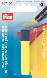 Billigtpyssel.se | Refill för aqua fixerpenna 1 st