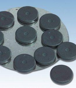 Billigtpyssel.se | Runda magneter (12